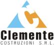 Clemente Costruzioni srl